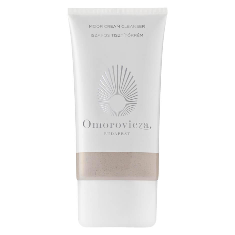 Omorovicza - MOOR CREAM CLEANSER
