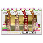 Too Faced - THE SWEET SMELL OF CHRISTMAS