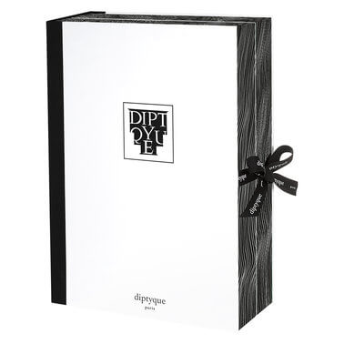 Diptyque - ADVENT CALENDAR 2017