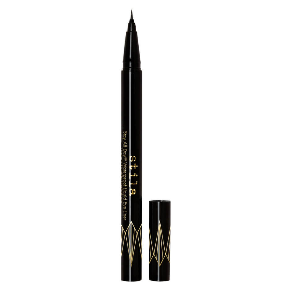 Stila - SAD EYELINER BLACK MICRO TIP