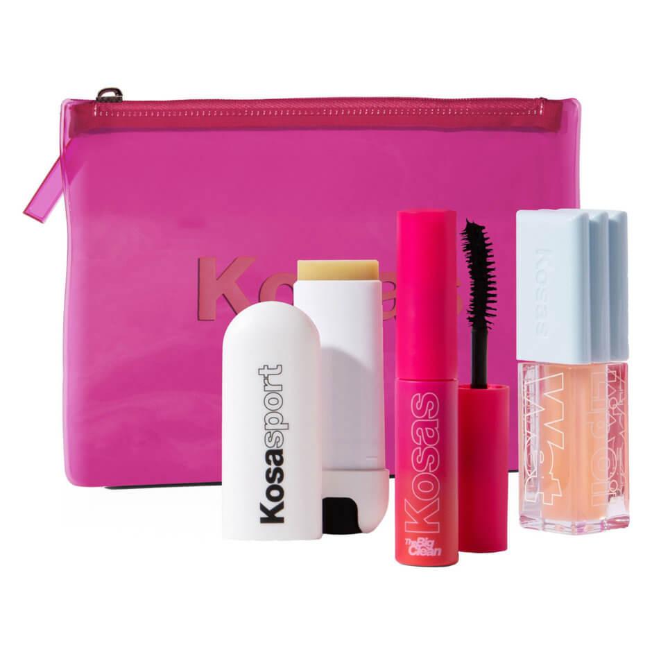 Kosas - Keep It Clean Set