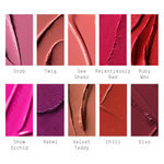 M·A·C Cosmetics - PRETTY THINGS LIP KIT 10PC