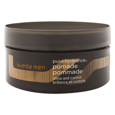 AVEDA - PURE FORMANCE POMADE 75ML