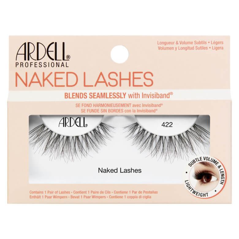 Ardell - NAKED LASH 422