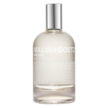 Malin+Goetz - Dark Rum EDP