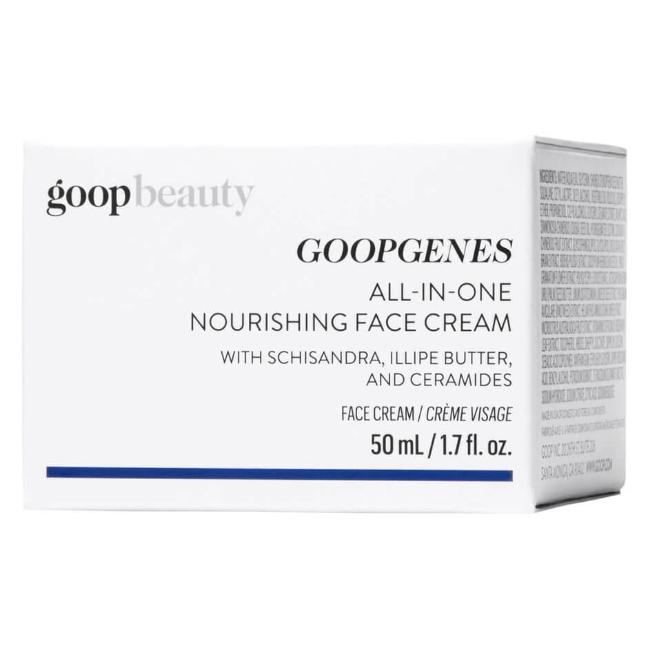 GOOP - GOOPGENES All-In-One Nourishing Face Cream