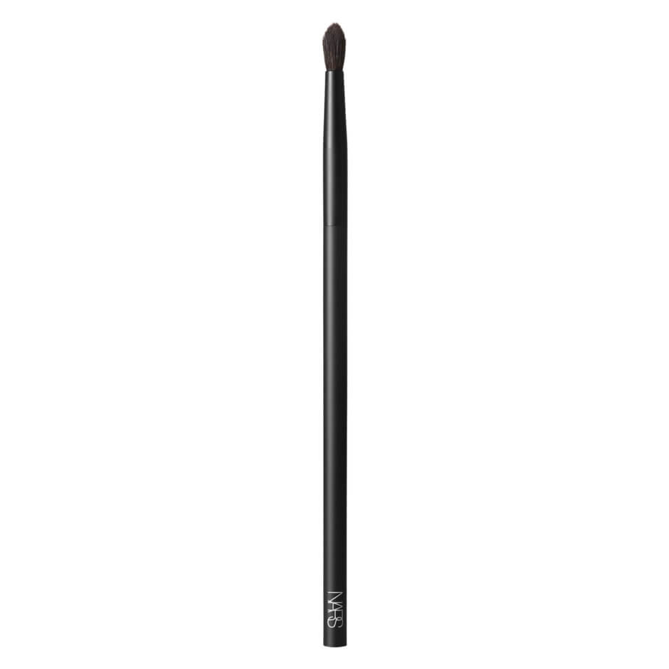 NARS - Precision Blending Brush #23