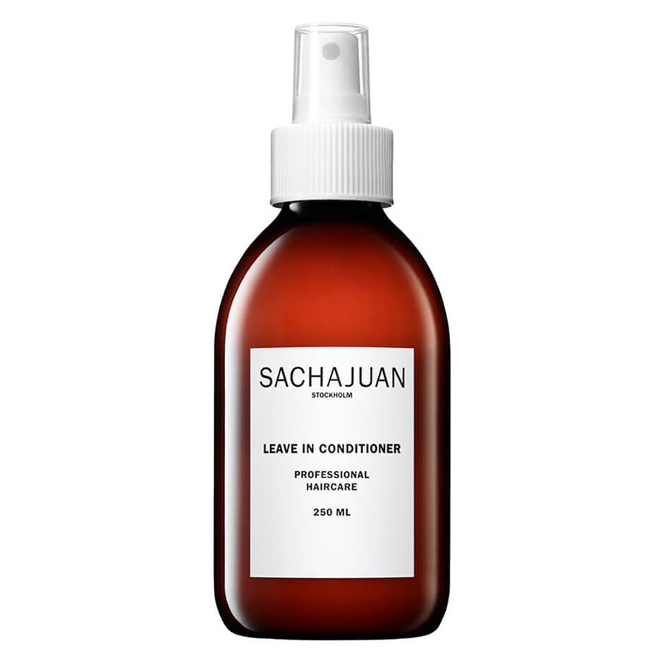 Sachajuan - LEAVE IN CONDITIONER 250 ML