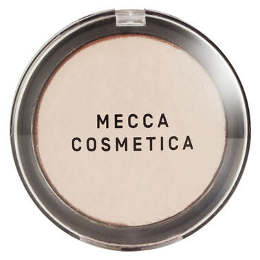 Mecca Cosmetica - LIT FROM WITHIN POWDER