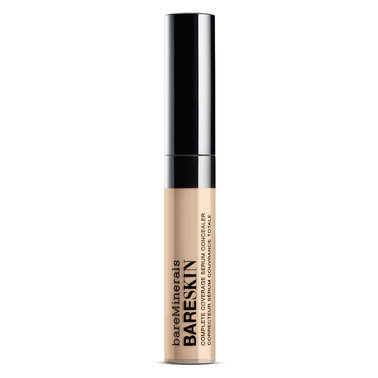 bareMinerals - bareSkin Complete Coverage Serum Concealer - Fair