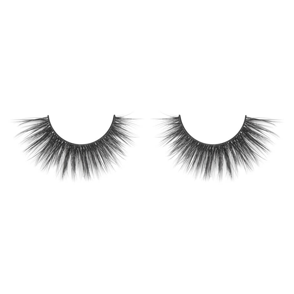 Lilly Lashes - 3D Faux Mink NYC