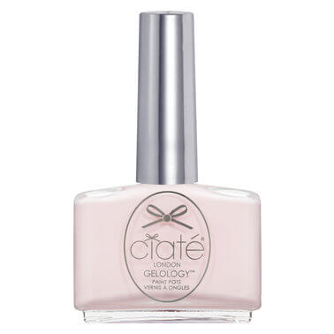 Ciaté London - GELOLOGY THE NAKED TRUTH