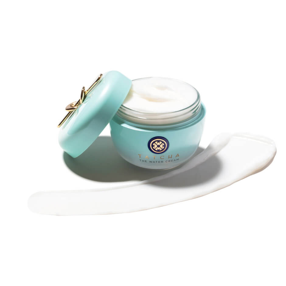 Tatcha - The Water Cream - 50ml