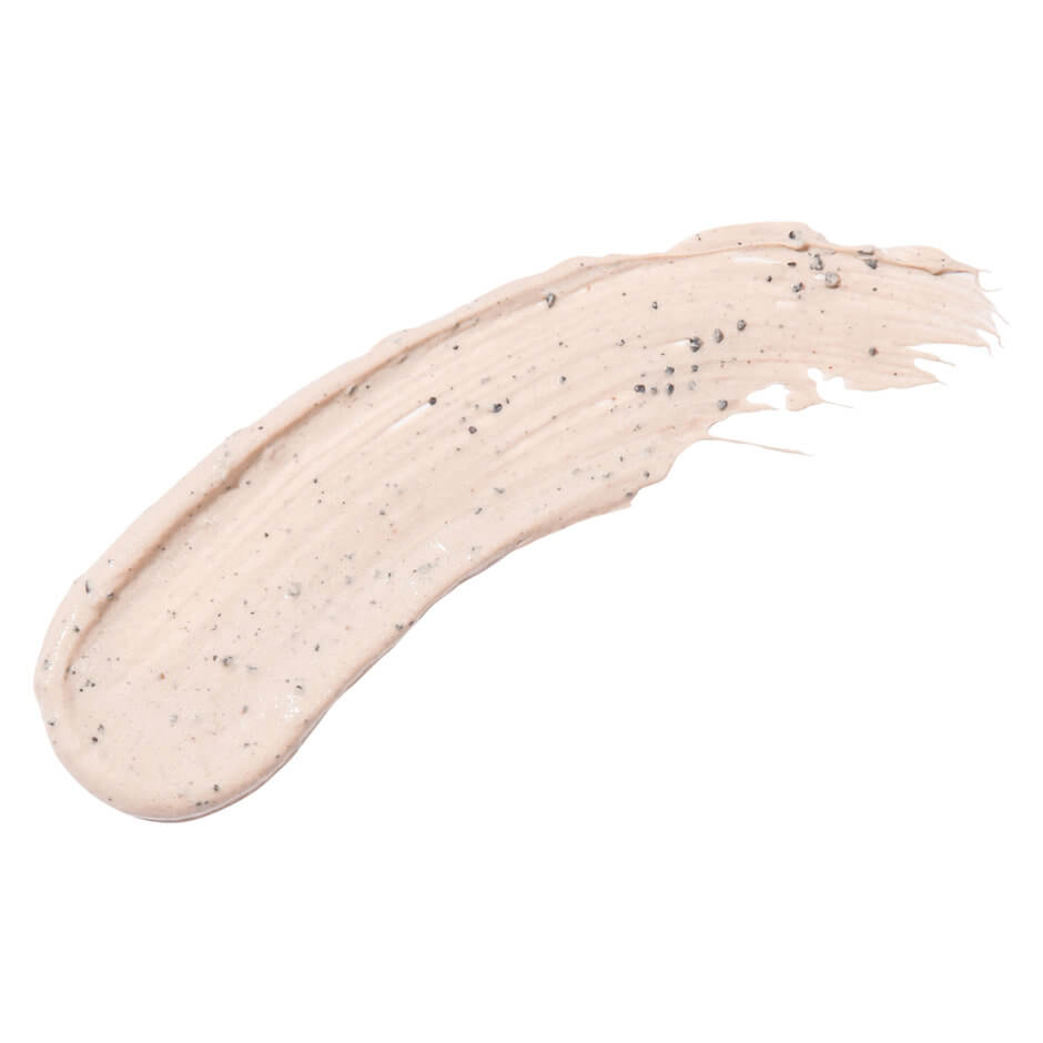 Bangn Body - Smooth Skin Scrub