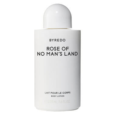 BYREDO - Rose Of No Man's Land Body Lotion