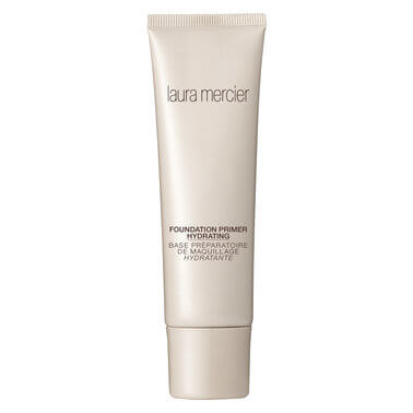 Laura Mercier - Foundation Primer - Hydrating