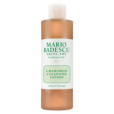 Mario Badescu - CHAMOMILE CLEANSING LOTION