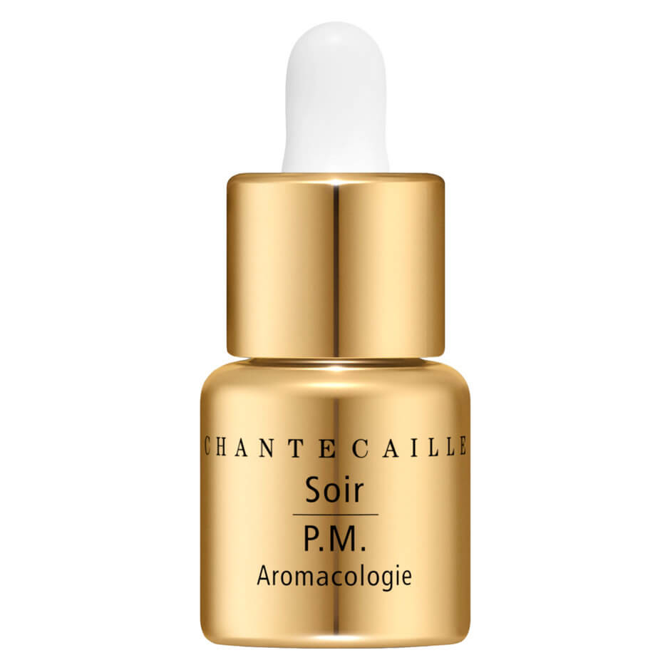 Chantecaille - Gold Recovery Intense Concentrate PM