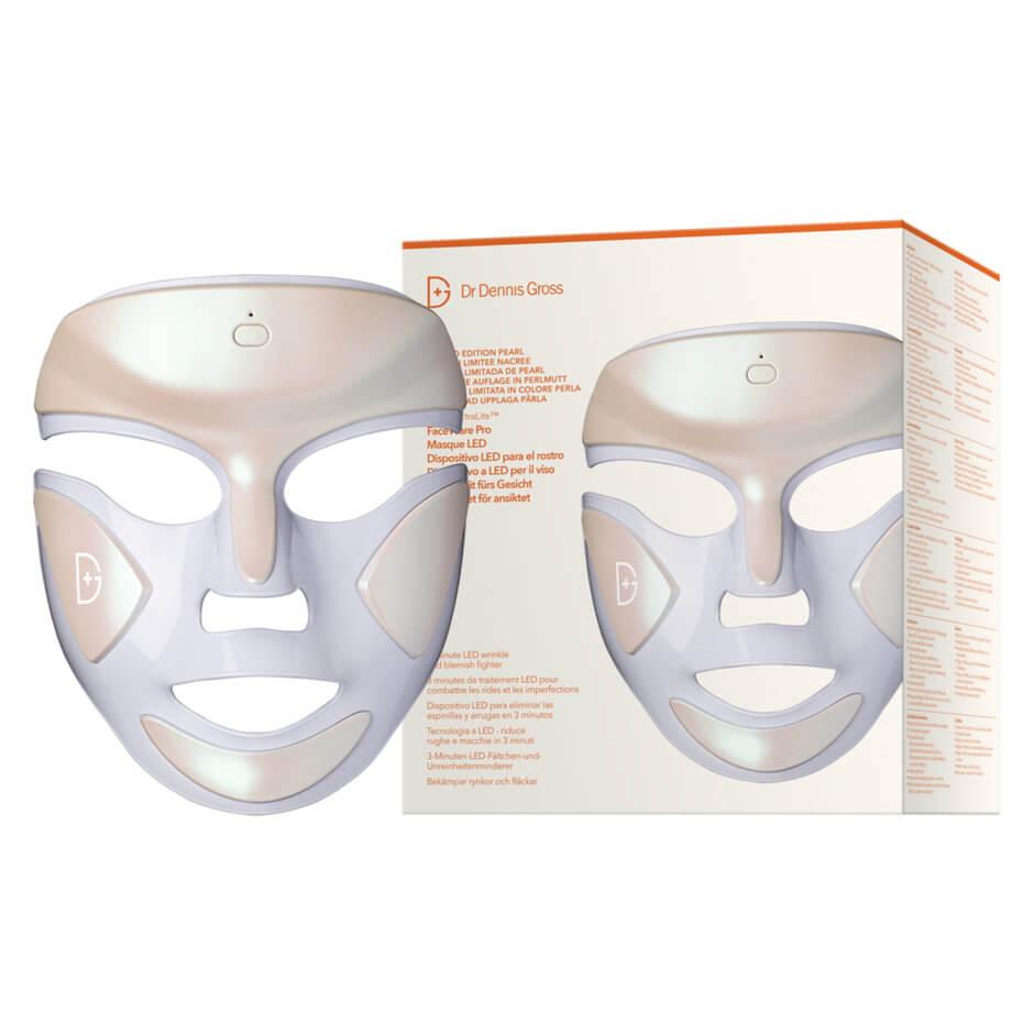 Dr. Dennis Gross - DRx Spectralite FaceWare Pro Pearl