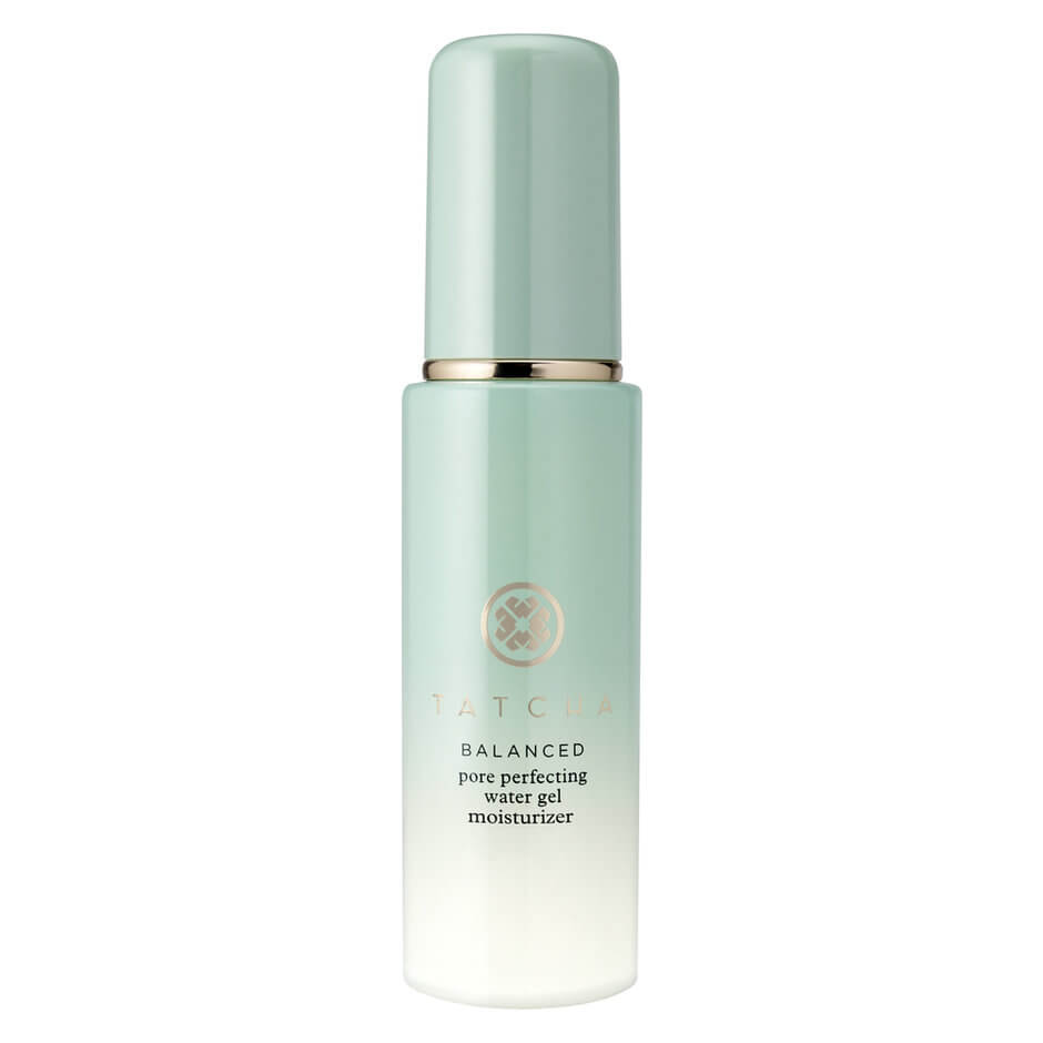 Tatcha - PORE PERFECTING WATER GEL