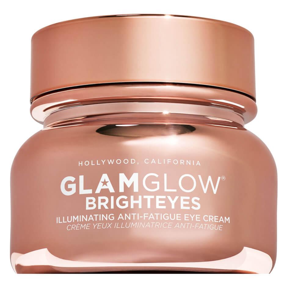 GlamGlow - BrightEyes Illuminating Anti-Fatigue Eye Cream
