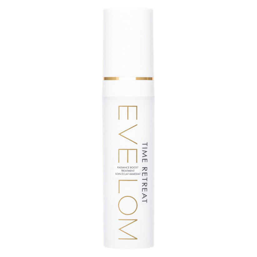 Eve Lom - TIME RETREAT RENEWAL PEEL