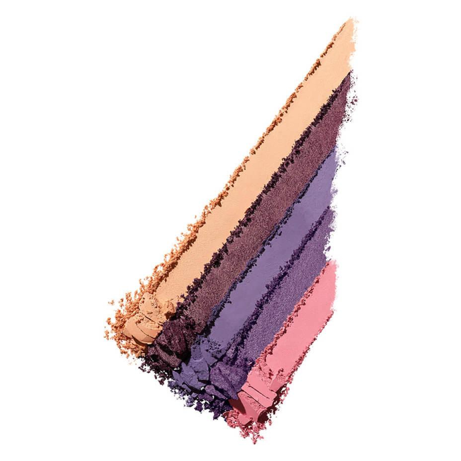 Morphe - 18F Talkin' Flirty Artistry Palette