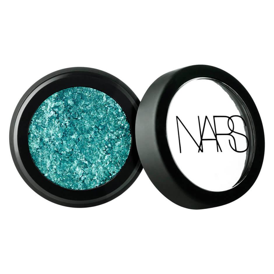NARS - Powerchrome Loose Eye Pigment