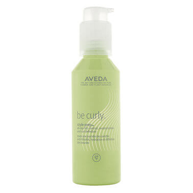 AVEDA - BE CURLY STYLE PREP 100ML