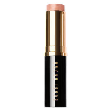 Bobbi Brown - GLOW STICK BEACH BABE