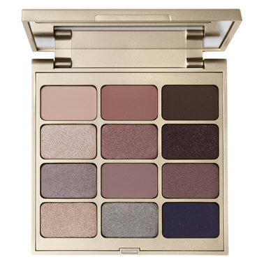 Stila - Eyes Are The Window Shadow Palette  - Soul