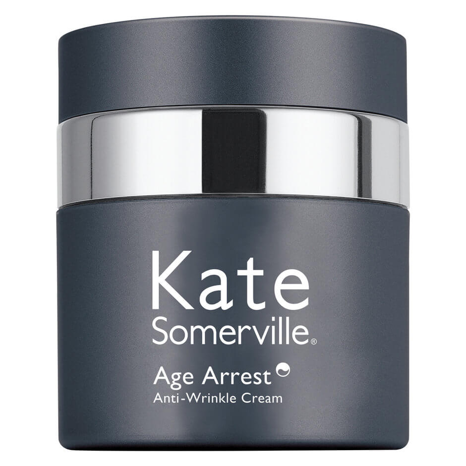 Kate Somerville - Age Arrest Anti Wrinkle Cream