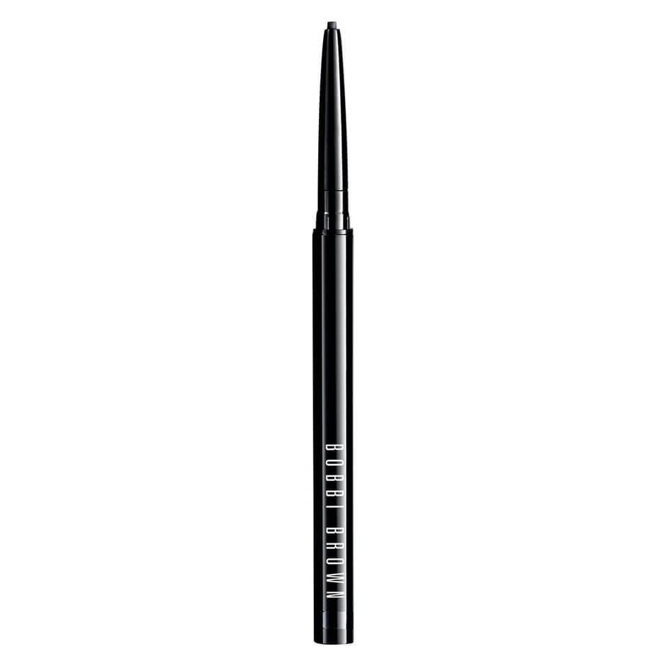 Bobbi Brown - LW WP LINER BLACKOUT