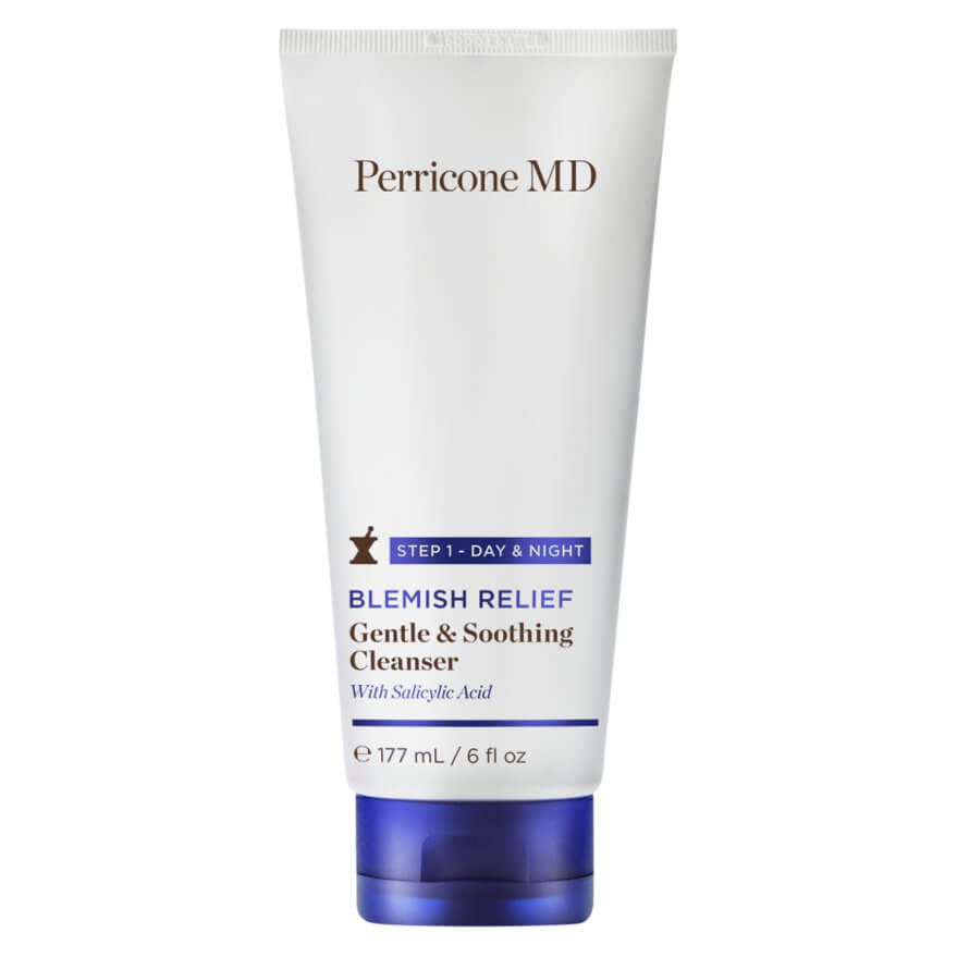 Perricone MD - Blemish Relief Gentle & Soothing Cleanser