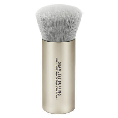 bareMinerals - SEAMLESS BUFFING BRUSH 2019
