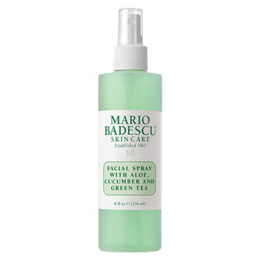 Mario Badescu - FACIAL SPRAY CUCUMBER 236ML
