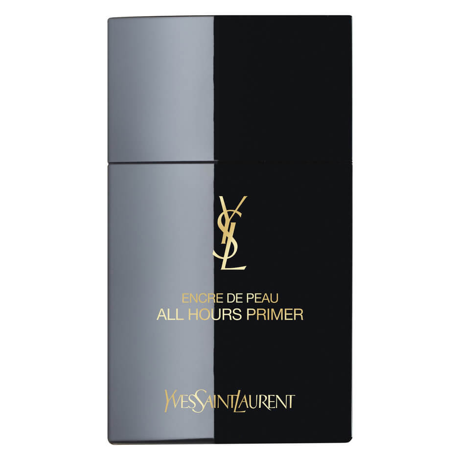 Yves Saint Laurent - TEDP LA BASE