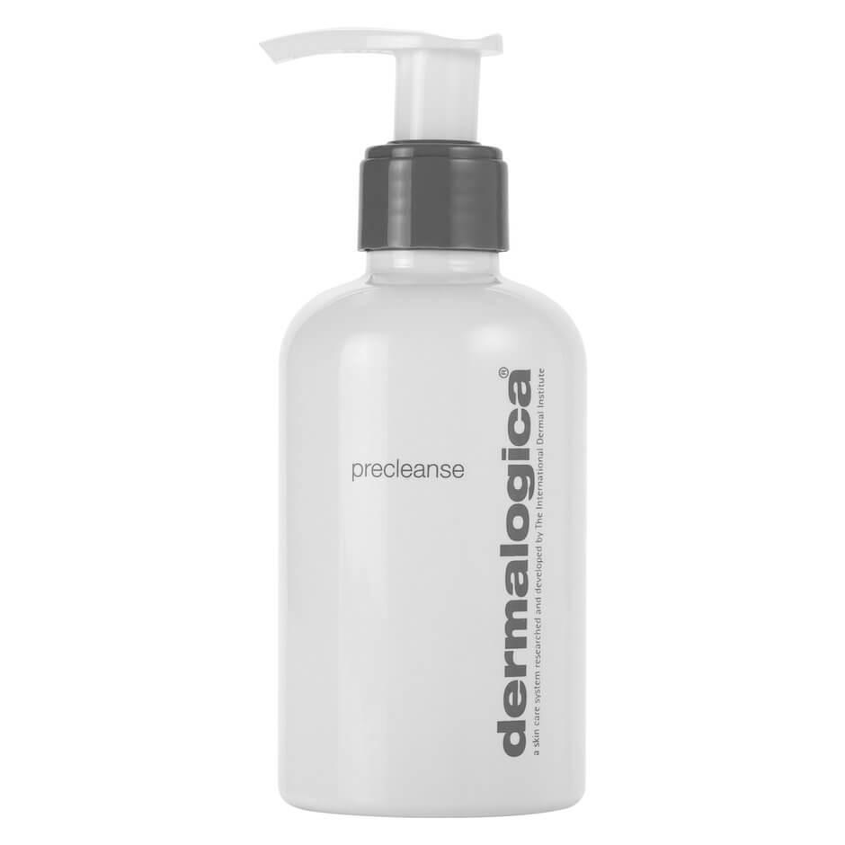 Dermalogica - PRECLEANSE OIL CLEANSE 150ML