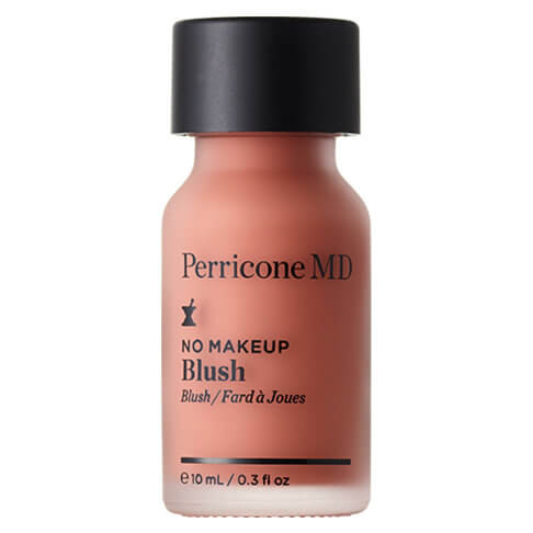 Perricone MD - NO MAKEUP BLUSH