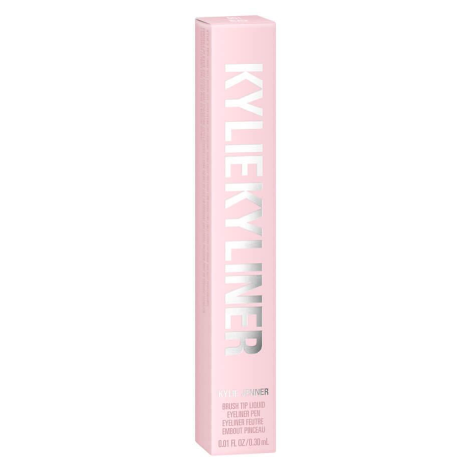Kylie Cosmetics - Kylie Cosmetics Liquid Eyeliner Pen