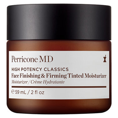 Perricone MD - HP FACE FINISHING TINT