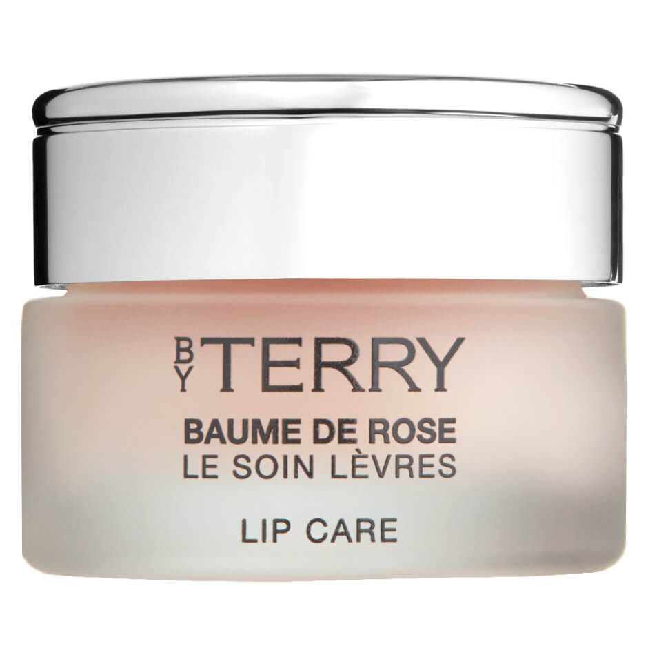 By Terry - BAUME DE ROSE SPF15
