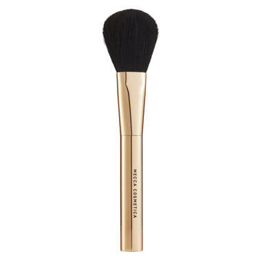 Mecca Cosmetica - Limited Edition Bronzing Brush