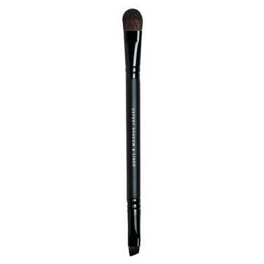 bareMinerals - Expert Shadow and Liner Brush