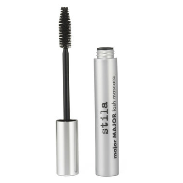 Stila - MAJOR Major Lash Mascara