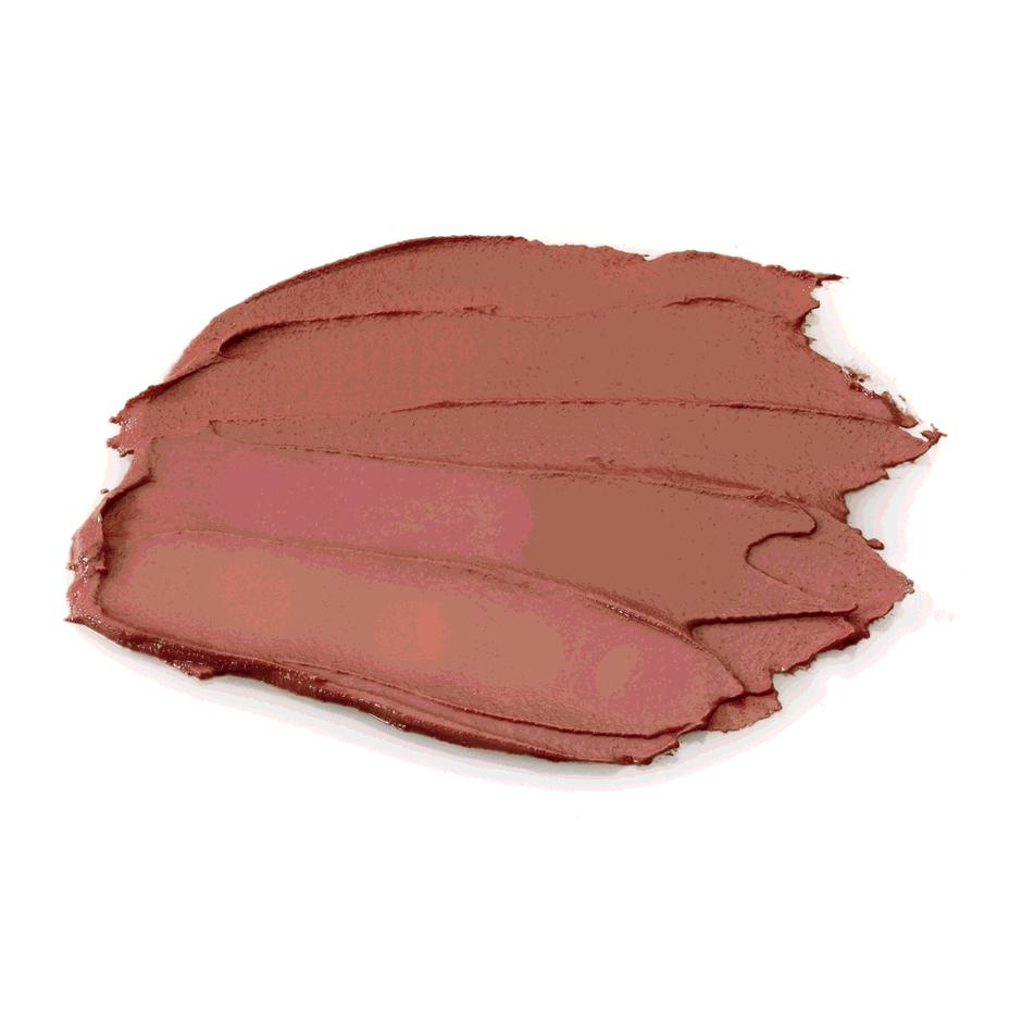 Convertible Colour, Peony, texture