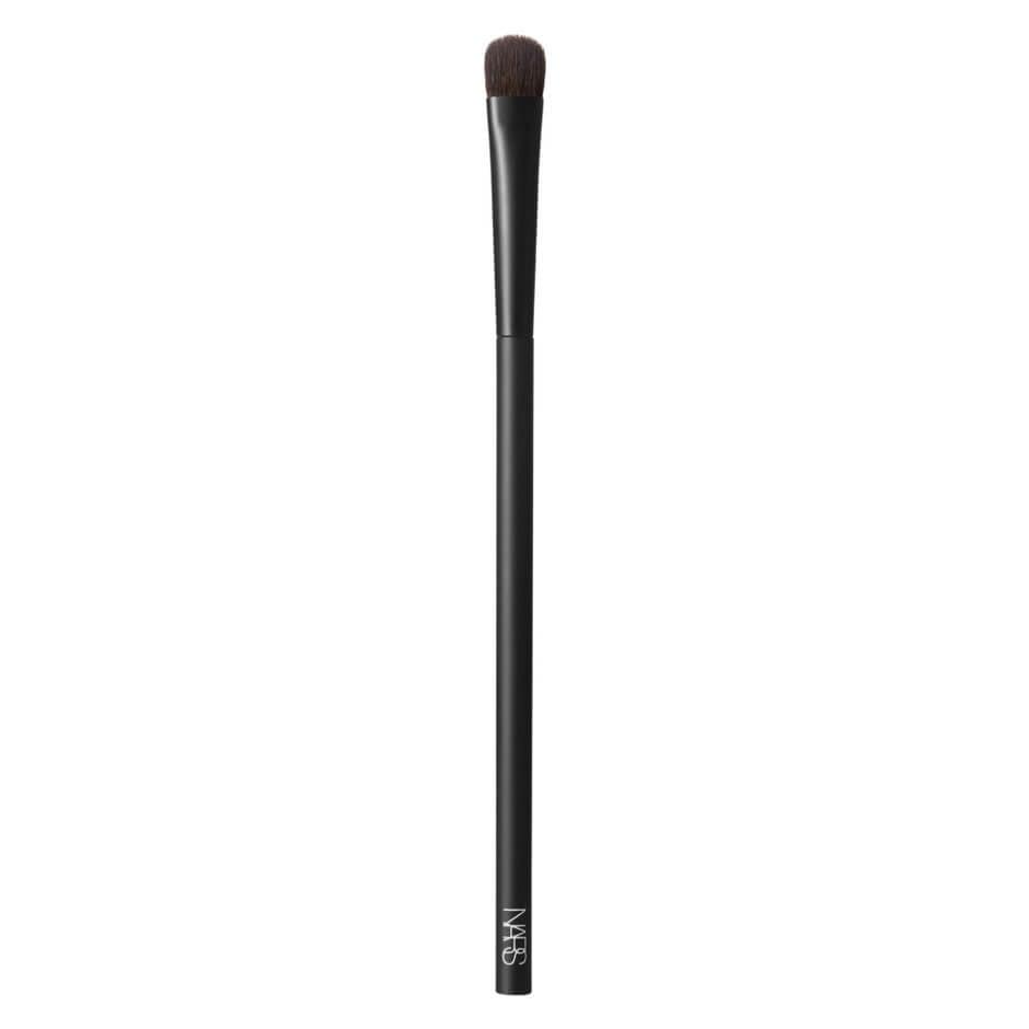 NARS - #21 Small Eyeshadow Brush