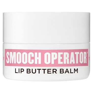 Soap & Glory - Smooch Operator Lip Butter Balm