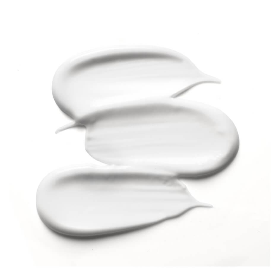 REN Clean Skincare - Flash Rinse 1 Minute Facial