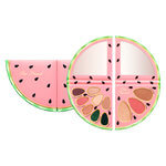 Too Faced - TF WATERMELON SLICE